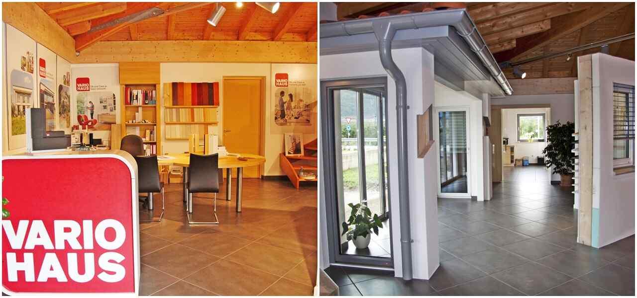 Costruire casa passi passi costruzione casa vario haus for I costruttori costano per costruire una casa