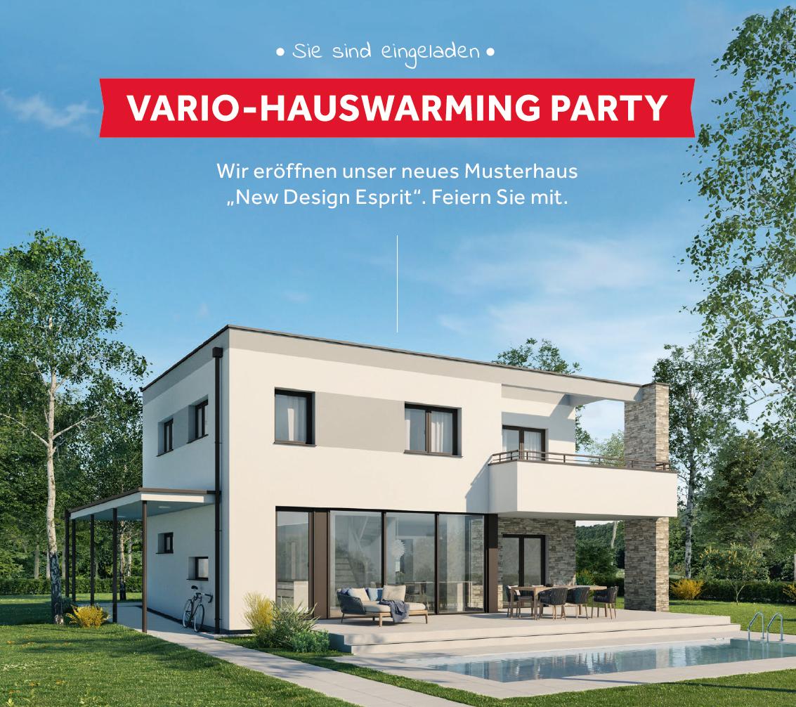 Machen Sie Ein Haus Erweiterung - linearsystem.co - Home Design ...