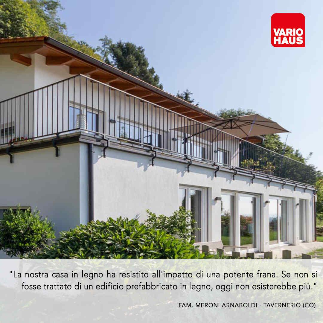 Case Prefabbricate In Legno Opinioni recensioni case in legno. scopri l'esperienza di chi vive in