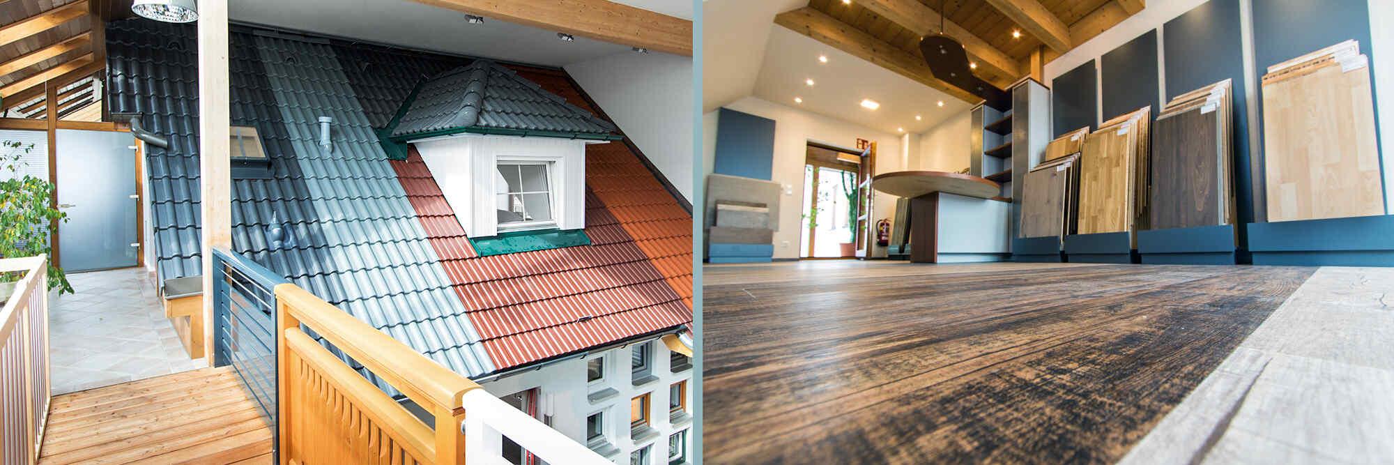 haus bauen schritte schritte hausbau vario haus fertigteilh user. Black Bedroom Furniture Sets. Home Design Ideas
