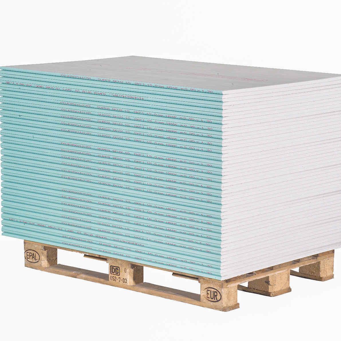 Case prefabbricate in legno vario haus comfort ed for Migliori costruttori case in legno