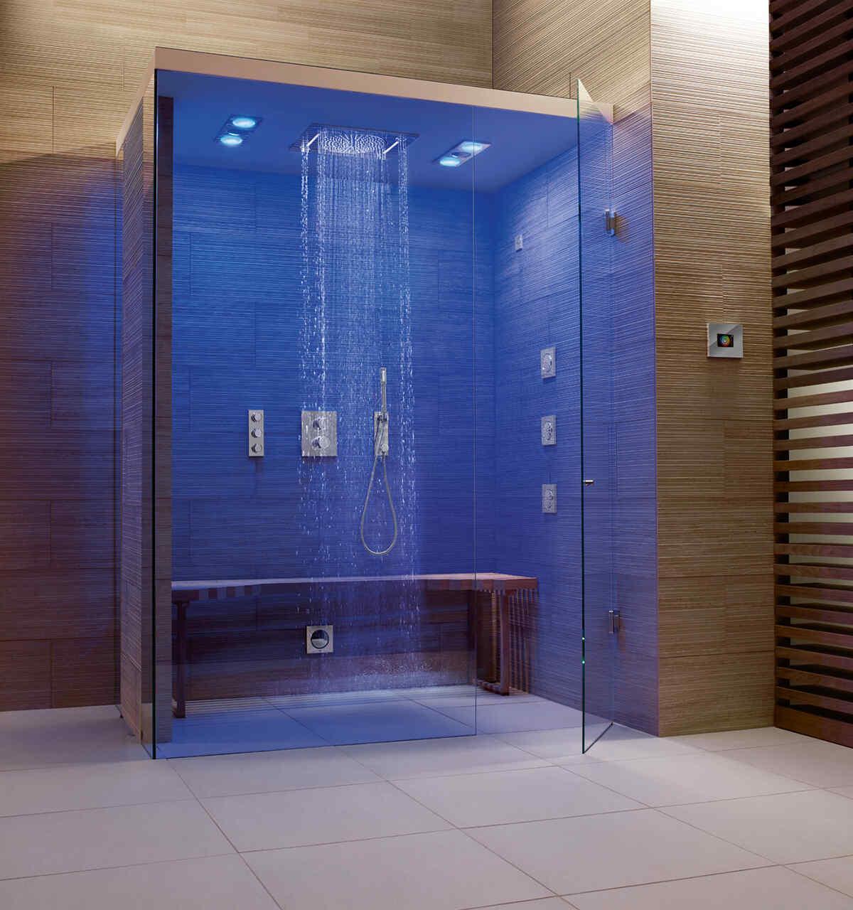 badezimmer individuell geplant vario haus fertigteilh user. Black Bedroom Furniture Sets. Home Design Ideas