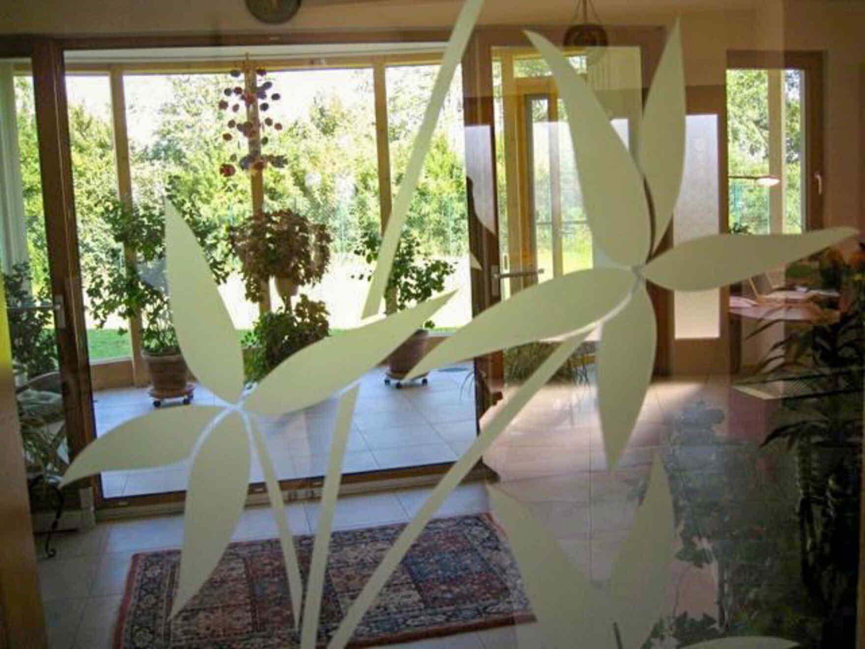 Prefabricated house Familie Hubmayr