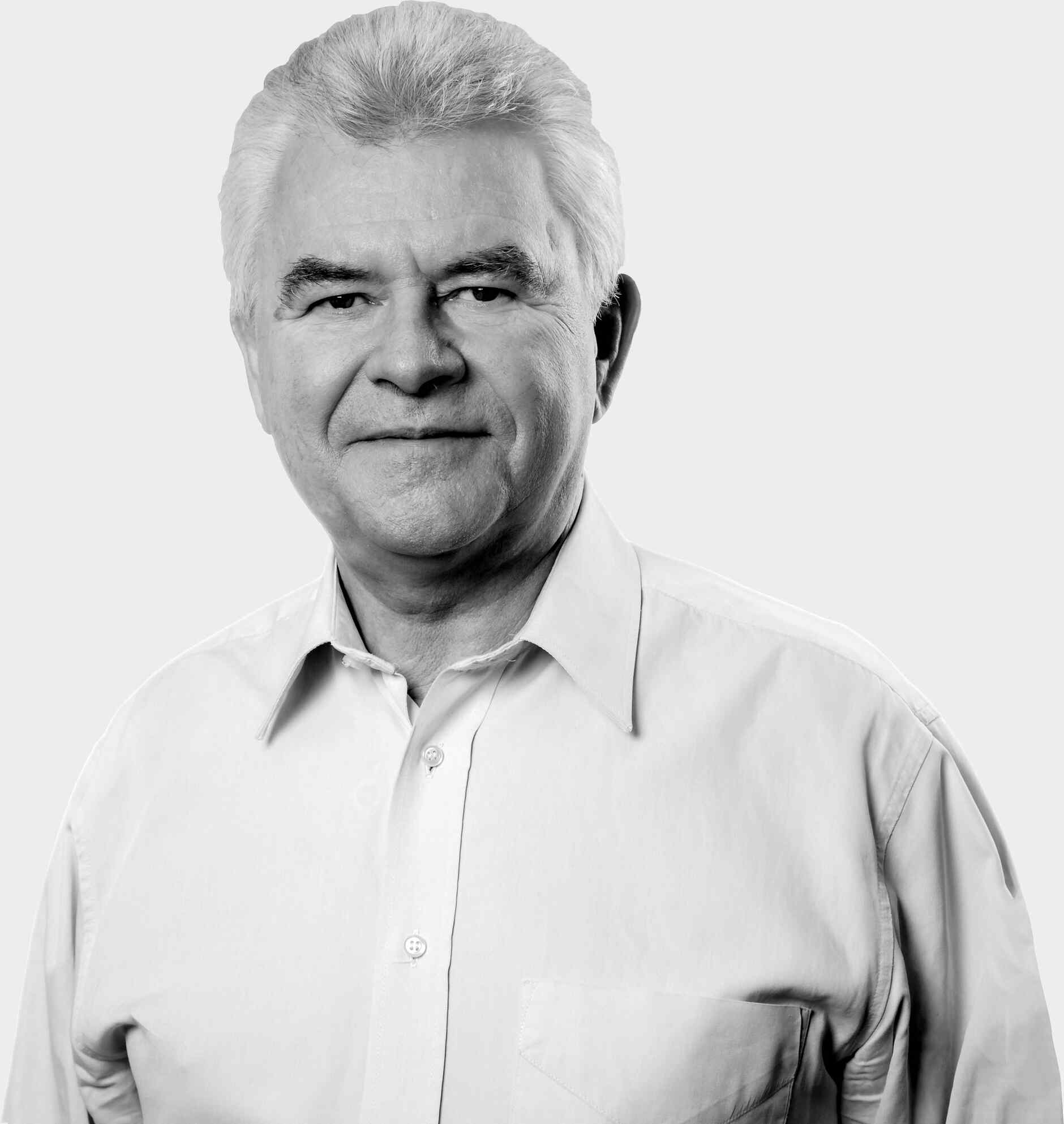 Ing. <b>Josef Gruber</b>, Gründer und Geschäftsführer von VARIO-BAU, ... - josef-gruber-praesident-fertighausverband3