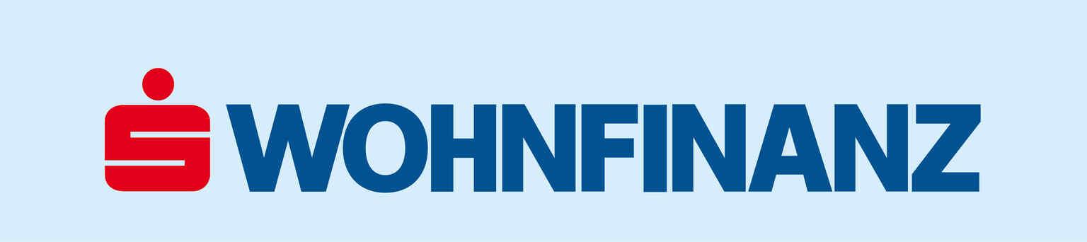 Partner für Fertighaus Finanzierung:  s Wohnfinanz