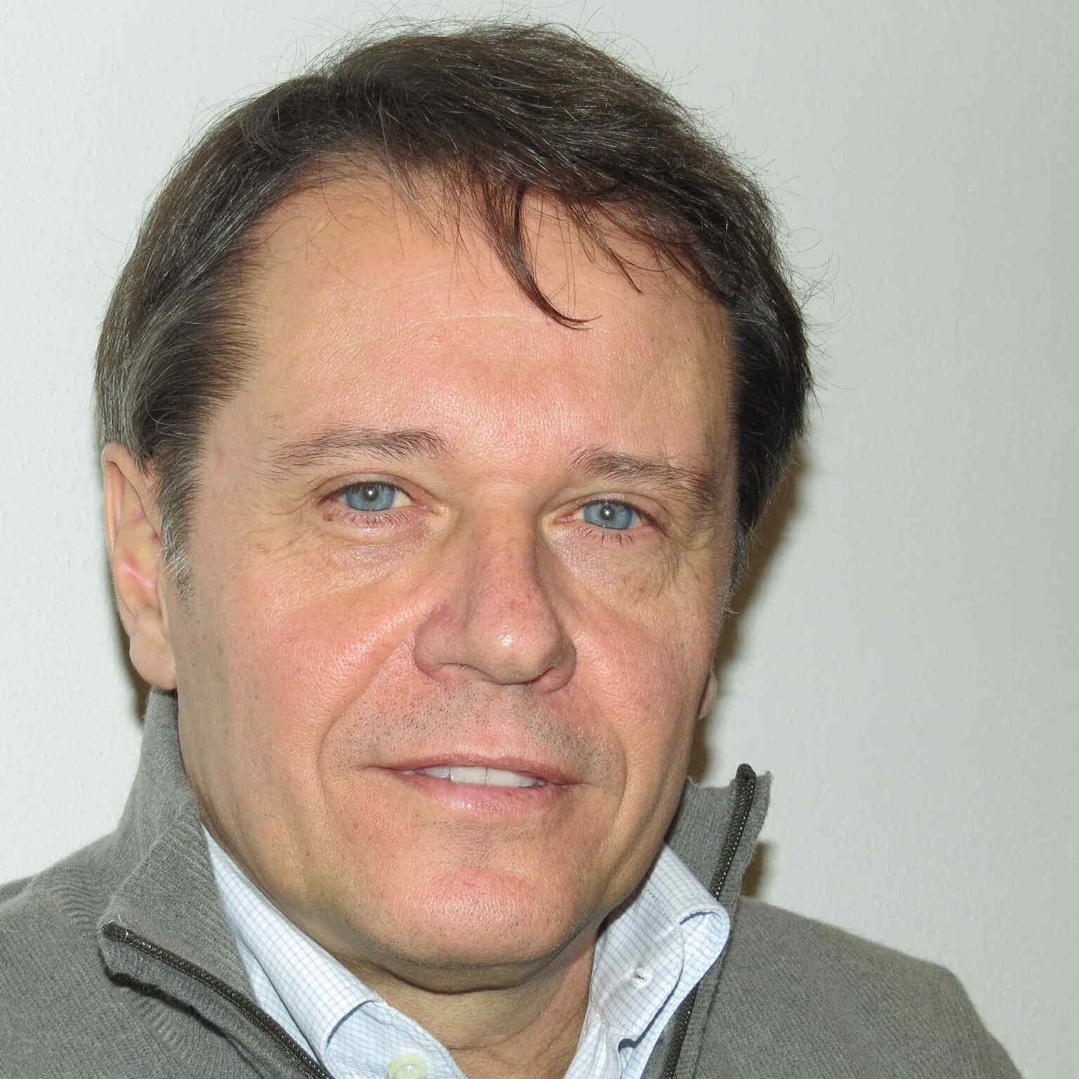 Geom. Fabio Masiero