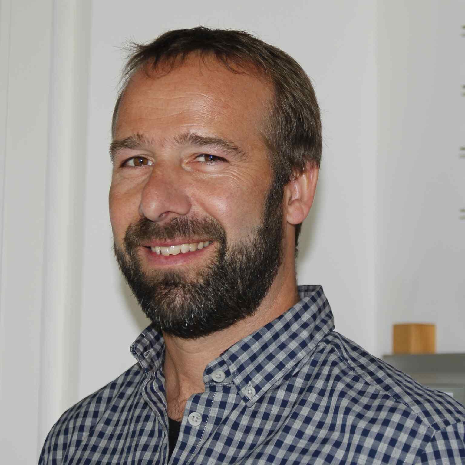 Geom. Andreas Lintner