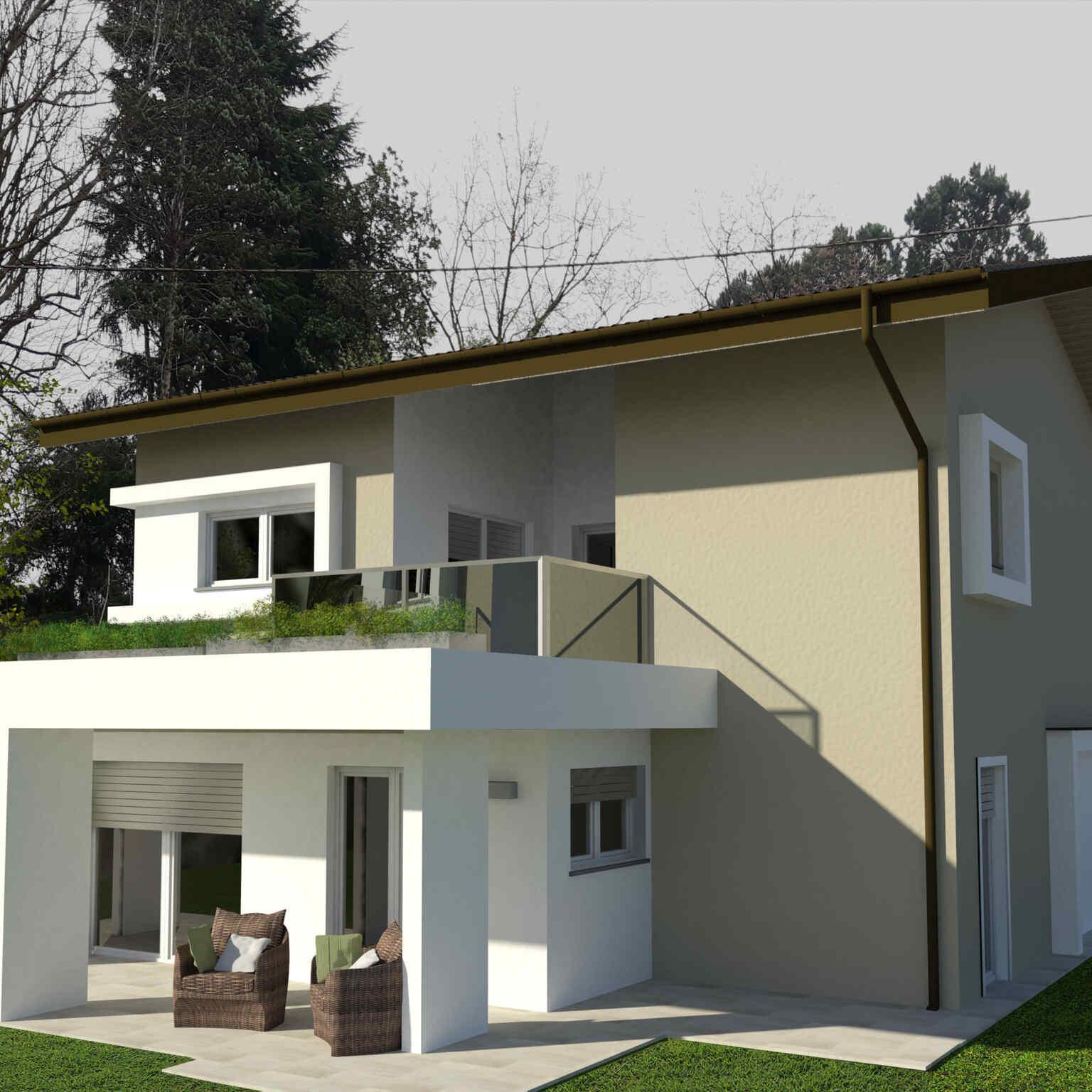 Vario Haus lunedì 5 marzo 2018 vario haus consegna una nuova abitazione a