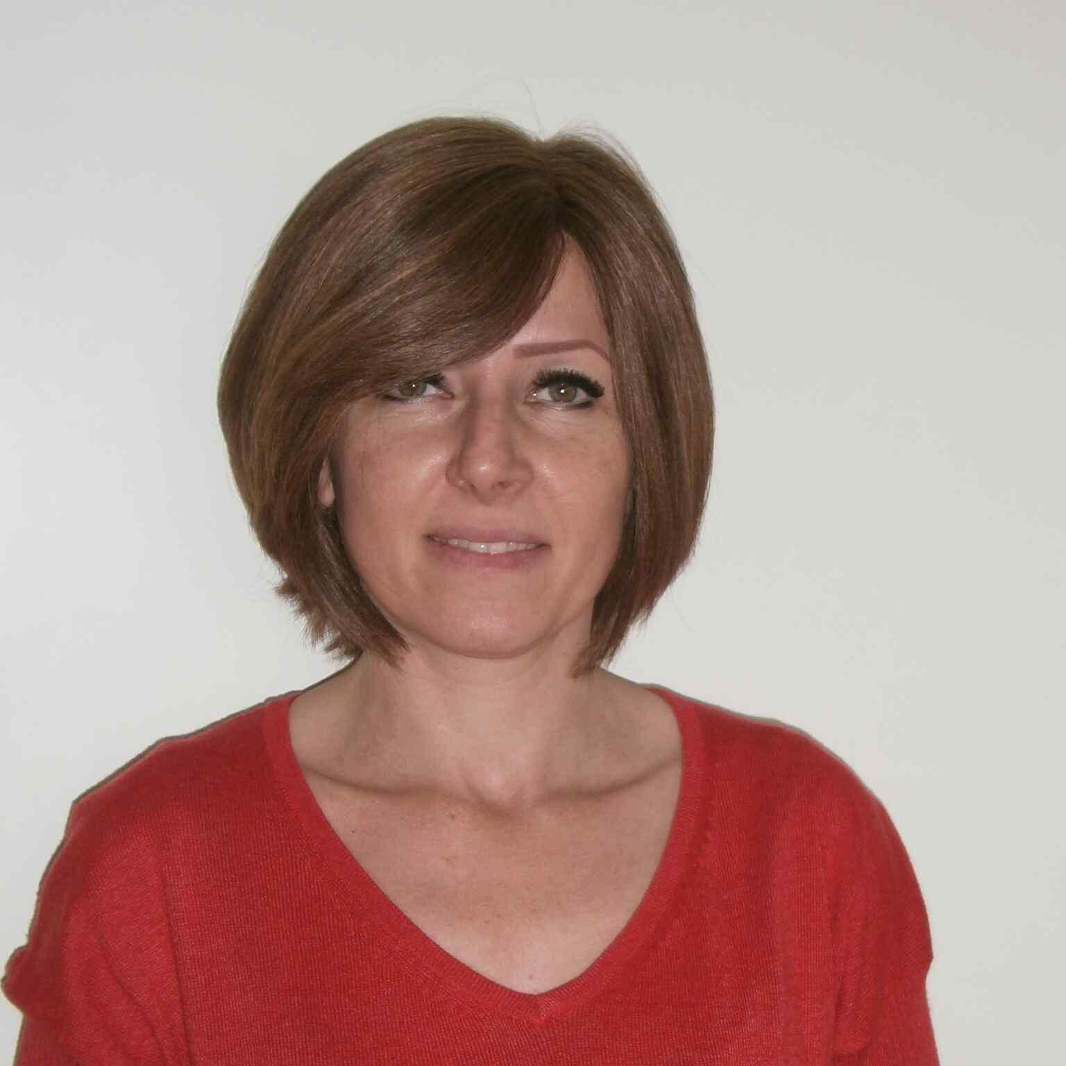 Arch. Laura Galli