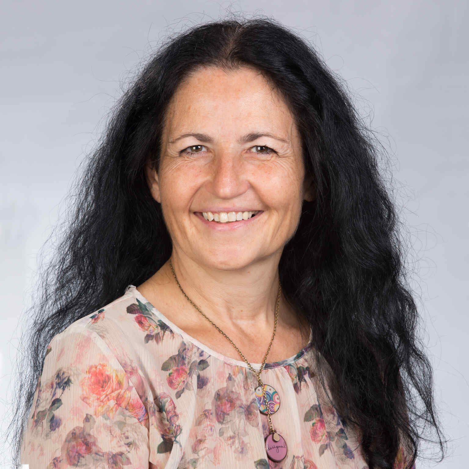 Fr. Prok. Eva Lachner MBA