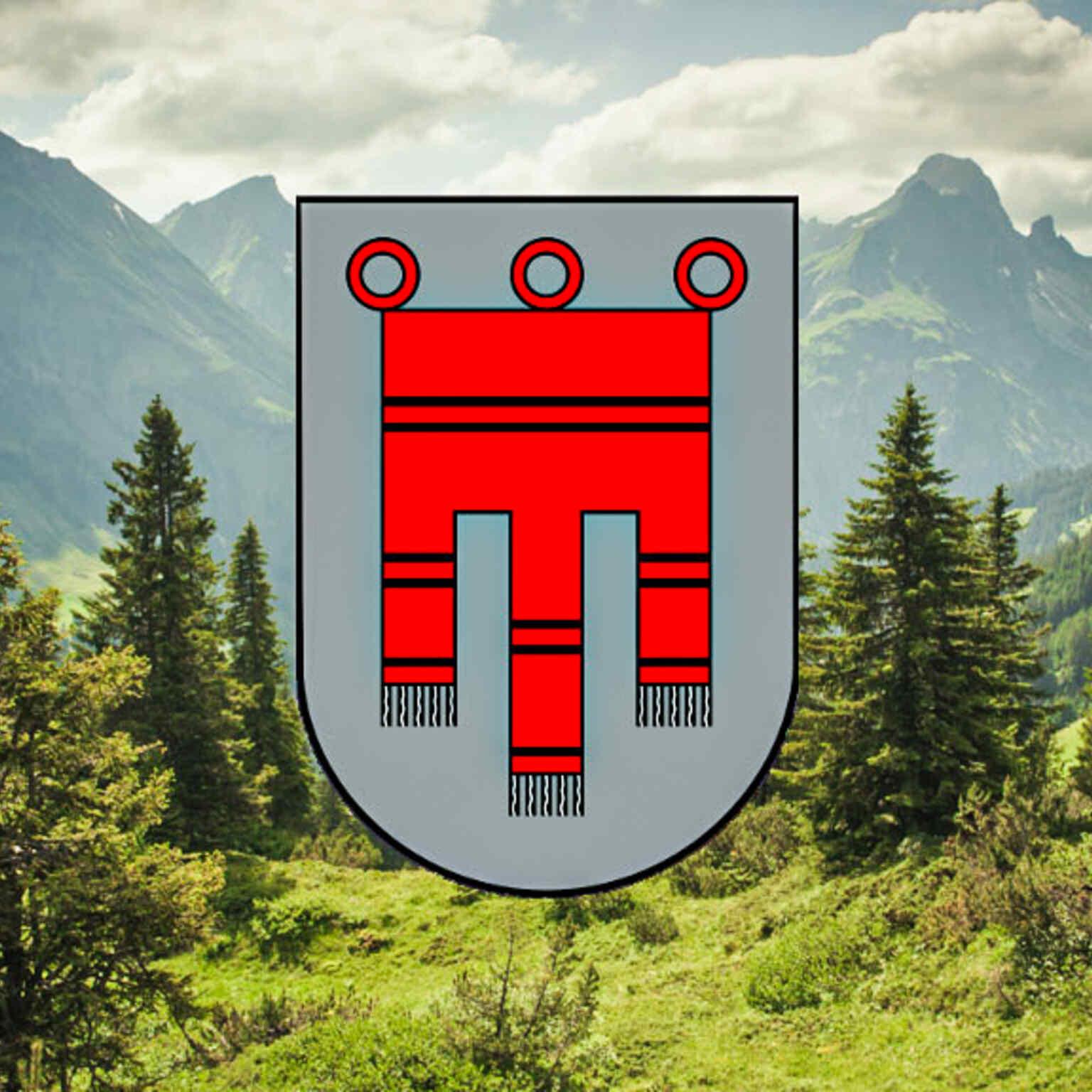 Fertighaus Preise für Vorarlberg